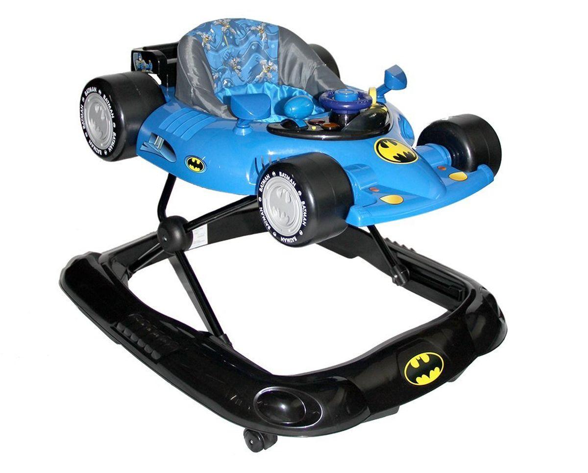 Batman-Baby-Walker-001