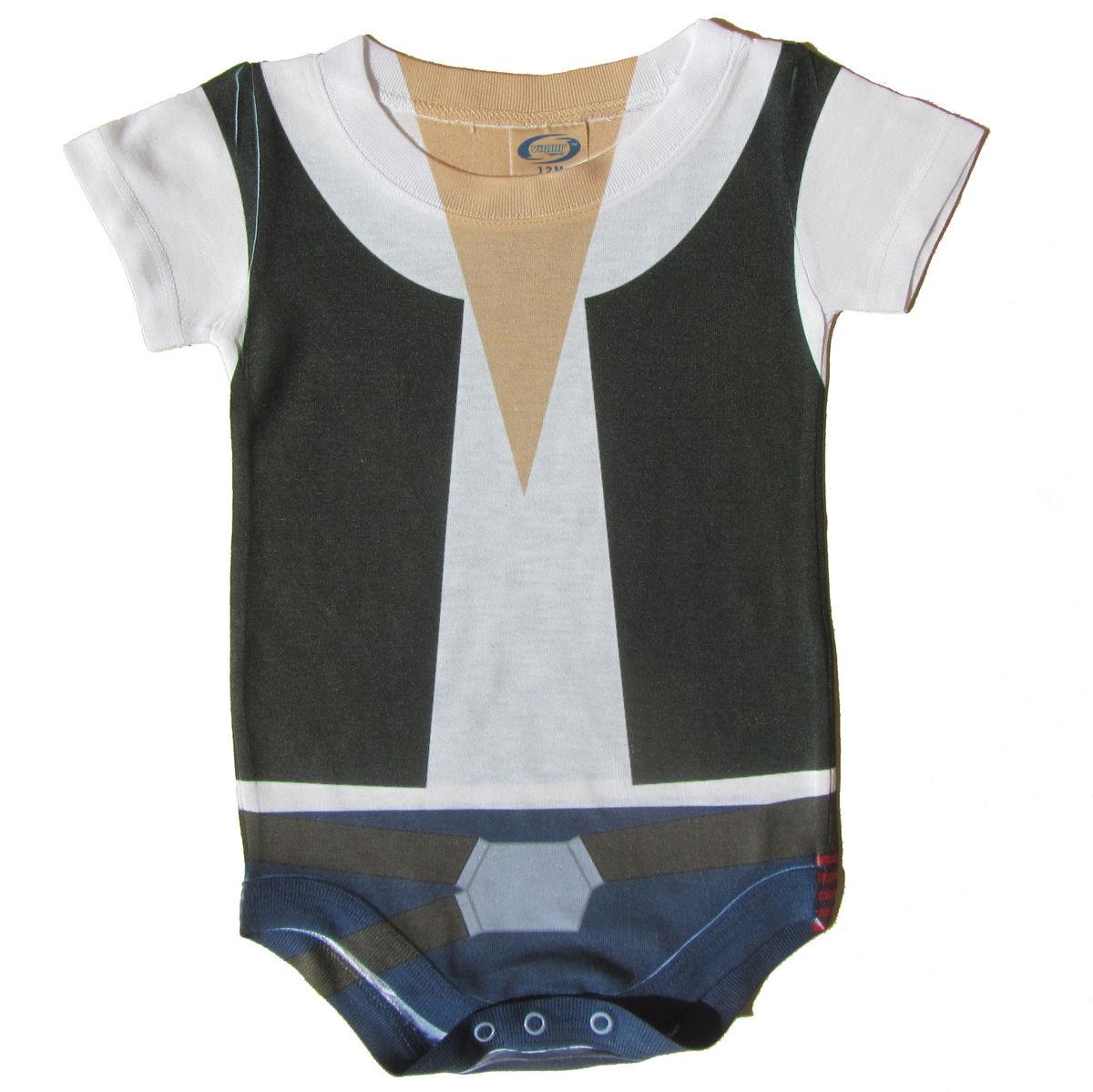Han-Solo-Baby-Onesie