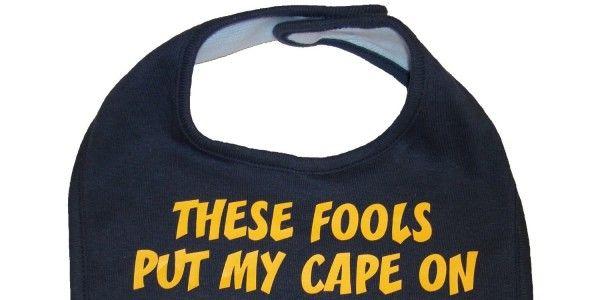 baby-bib-cape