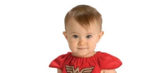 baby-wonder-woman-costume