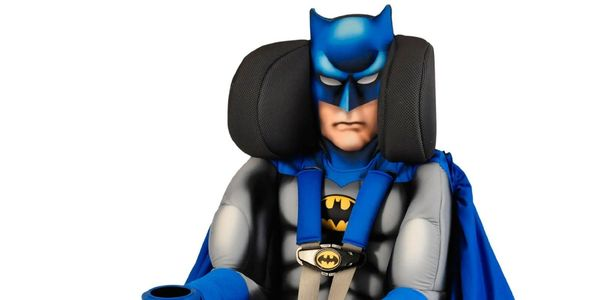 batman-car-seat