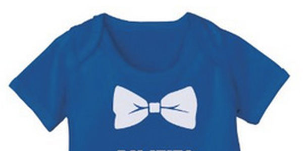 bowties-are-cool-baby-onesie