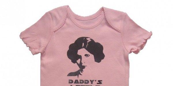 daddys-little-princess-onesie