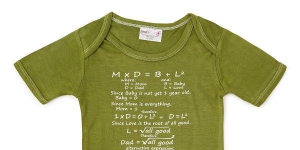 equation-babysuite-onesie