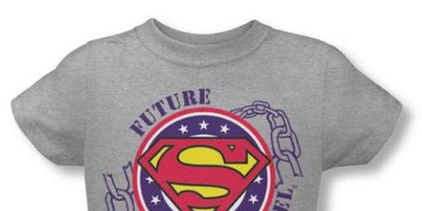 future-man-of-steel-onesie