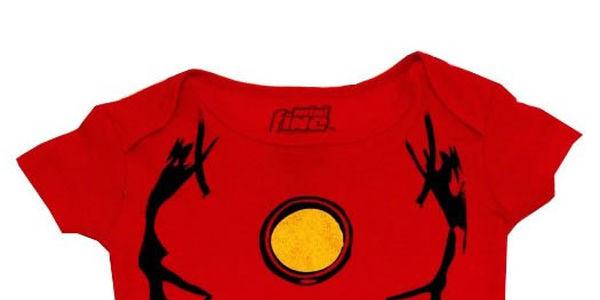 iron-man-onesie