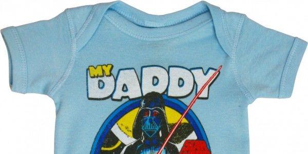 star-wars-darth-vader-my-daddy-dresses-me-infant-bodysuite