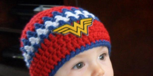 wonder-woman-baby-crochet-hat